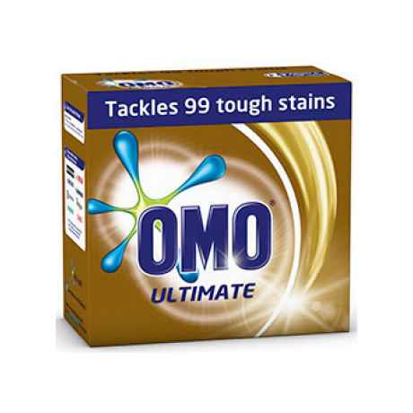 swot analysis on omo detergent Essays - largest database of quality sample essays and research papers on swot analysis on omo detergent.