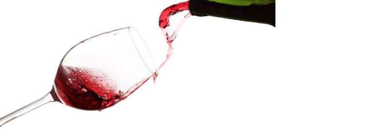 How To Remove Wine Stains Removing Labels From Wine